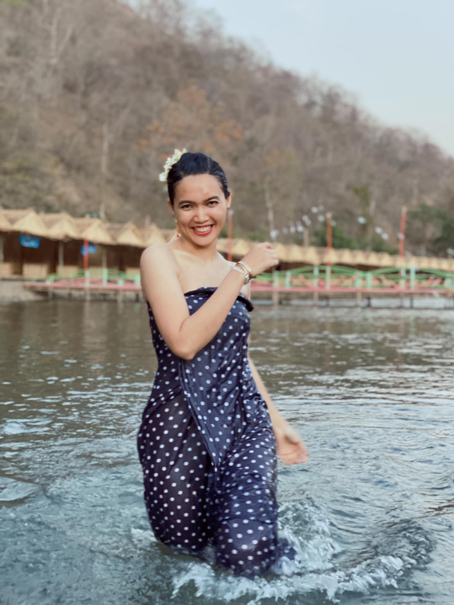 photo by Aye Myat Thu